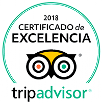 certificado_excelencia_tripadvisor_2018
