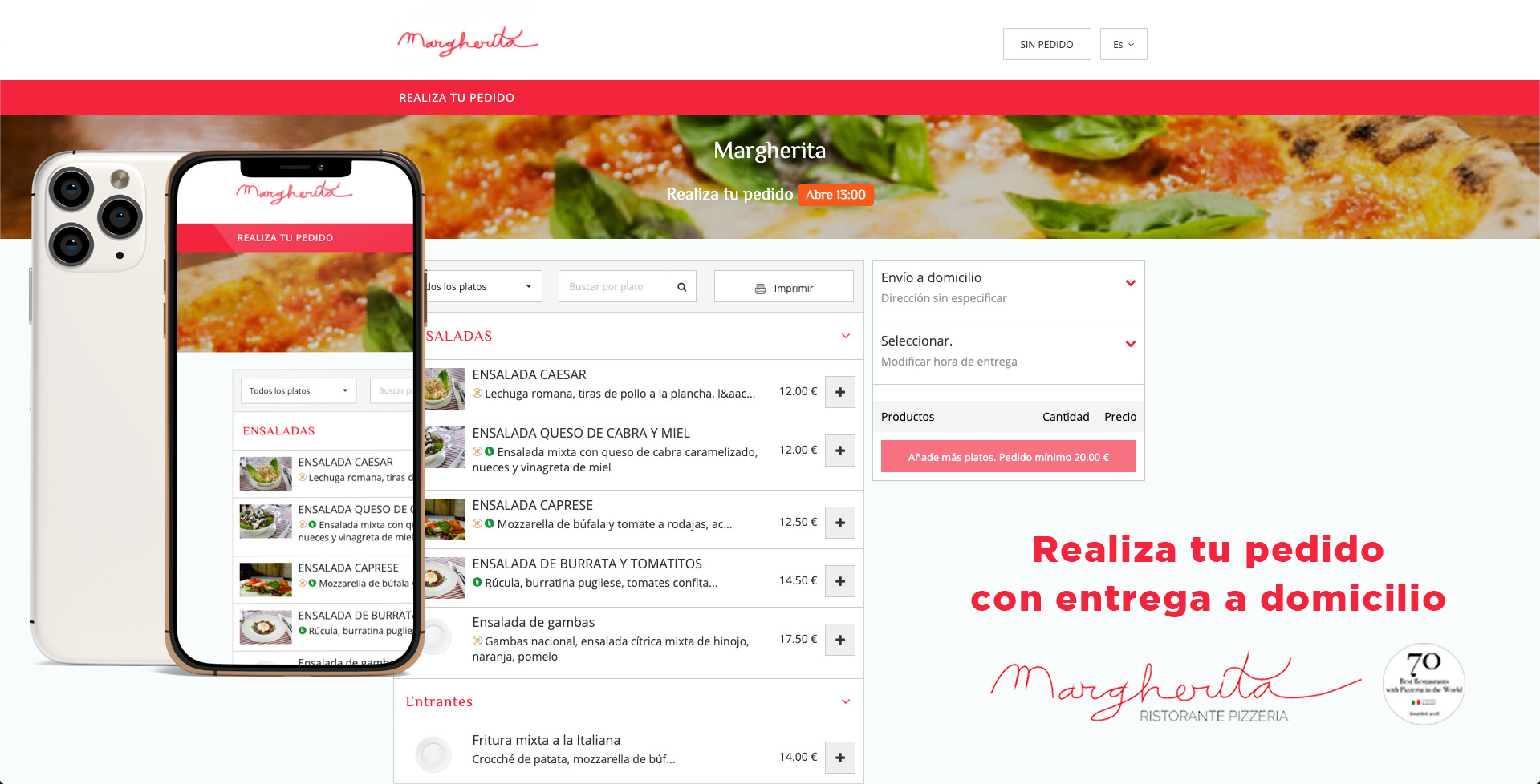 pop-up-margherita